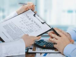 Индивидуальные предприниматели, применяющие «упрощенку» при покупке госимущества, должны уплатить НДС в бюджет государства
