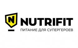 Сеть магазинов спортивного питания Nutrifit