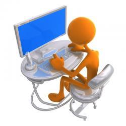 Удаленное репетиторство и консультации онлайн как бизнес, или о новых формах привычных занятий