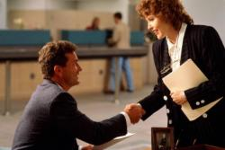 Особенности приема на работу по трудовому договору