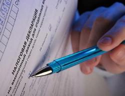 В ближайшие несколько лет малый бизнес в российских регионах освободят от налогов!