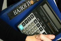 Очередной вид налогообложения придуман властями для индивидуальных предпринимателей