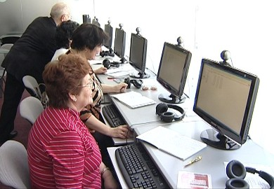 Все ли ремесла хороши на пенсии?