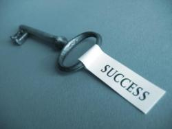 Уроки успеха от Дейла Карнеги