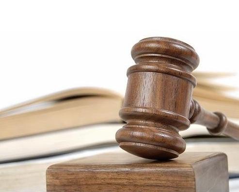Конституционный суд Российской Федерации рассмотрит заявления девяти СМБ о непомерно высоких штрафах