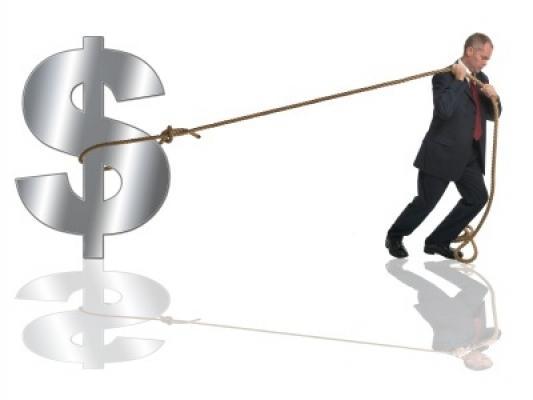 Пенсионный фонд Российской Федерации разработал систему штрафов для индивидуальных предпринимателей