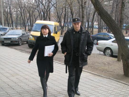 Пенсионный фонд России и Федеральная служба судебных приставов начали реализацию совместной акции по взысканию задолженности по