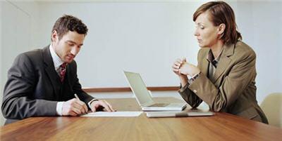 Оплата услуг по договору подряда с физическим лицом