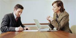 Оплата услуг договора подряда с физическим лицом