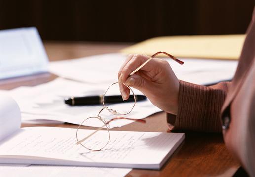Возможно, сократят сроки регистрации, ликвидации и постановки на учет государственных внебюджетных фондов для ИП и юрлиц