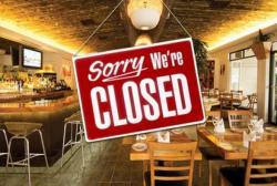 Компания «КЛЕН»: кризис заставил россиян экономить на ресторанах