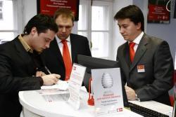 Российский малый бизнес все чаще проявляет интерес к долгосрочному банковскому кредитованию