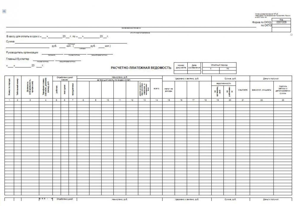 fprint 22птк инструкция - Скачать бесплатно