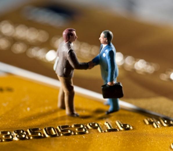 Крымским предпринимателям будет легче получить кредит на развитие бизнеса: на полуостров пришло Агентство кредитных гарантий