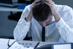 Лишение патента индивидуальных предпринимателей за несвоевременную оплату невозможно