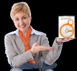 скачать бесплатно программу для бизнес планов