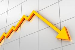 Российский малый бизнес демонстрирует стремительное сокращение платежеспособности