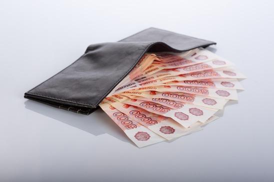 Совет Федерации озвучил новый порядок начисления фиксированных пенсионных взносов для ИП вплоть до 2015 года