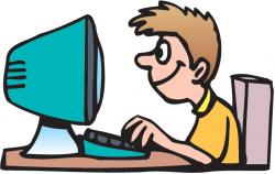 Как заработать на web-сайте?