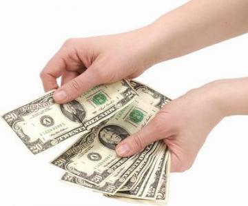 Петербуржские бизнесмены в 2012 году взяли ссуд на 1.5 миллиарда рублей