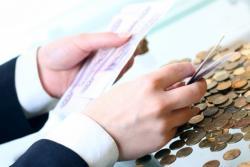 Самозанятое население обяжут регистрировать ИП, платить налоги и страховые взносы