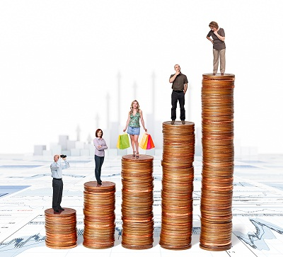 Субсидирование малого бизнеса