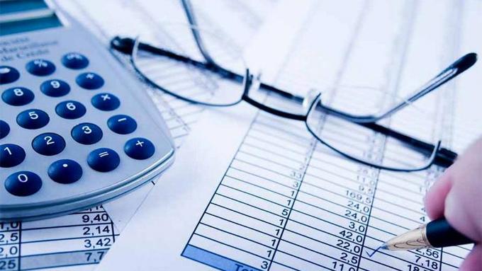 Крымские предприниматели не согласны с налоговыми штрафами