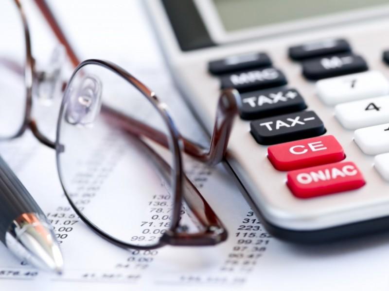 Минфин разъяснил, когда ИП придется платить налог на имущество даже в условиях применения УСН
