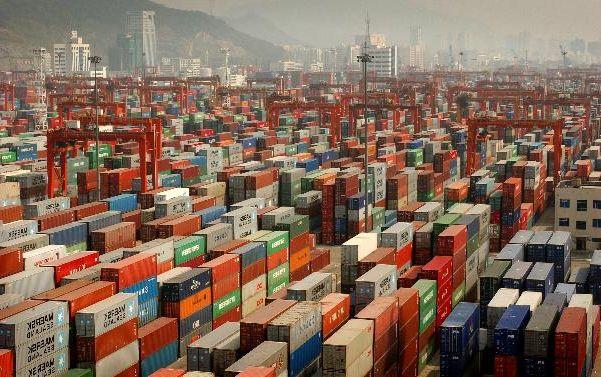 Как осуществлять поставки товара из Китая?
