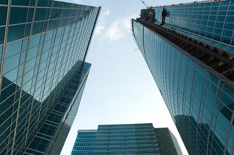 Где и за сколько готовы арендовать коммерческую недвижимость российские предприниматели?