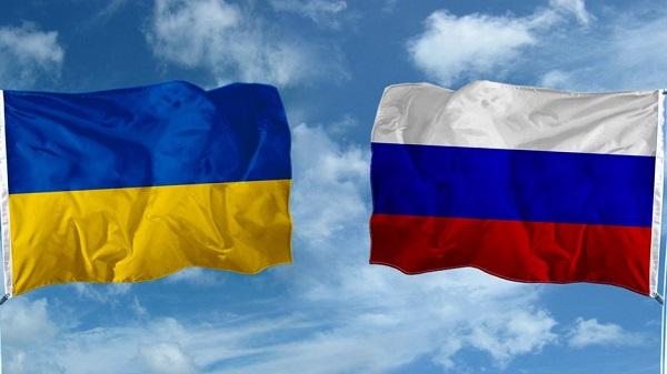 Введение виз между РФ и Украиной будет проблематично для обоих государств, считают российские предприниматели