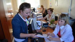 Дополнительные возможности пользователей web-сайта Пенсионного фонда России, или как пользоваться личным кабинетом плательщика?