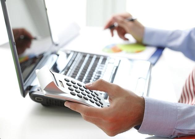 Что выбрать индивидуальному предпринимателю - вмененку и упрощенку?
