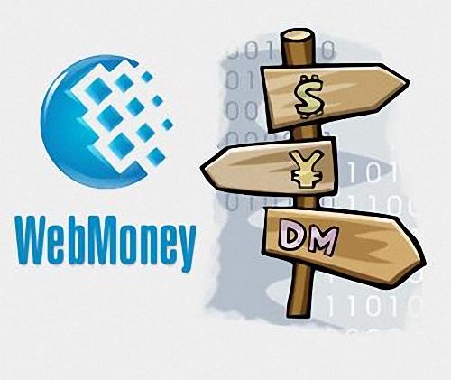 Электронные деньги: все что нужно знать об этих средствах оплаты товаров и услуг!